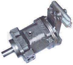 HY-P节能控制型