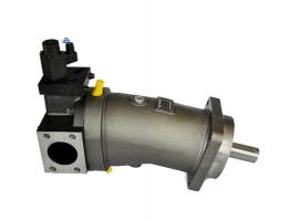 有关于液压泵的概述